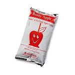 Reddy Apple Mix